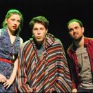 VEGANOS, EL MUSICAL se estrena en l'Eixample Teatre