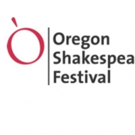 OSF to Commemorate 400th Anniversary of Shakespeare's Death This Weekend