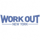 New Docu-Series WORK OUT NEW YORK to Premiere on Bravo in December