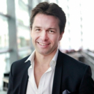 Julian Ovenden to Lead ITV's Live THE SOUND OF MUSIC This Christmas
