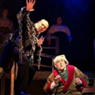 Photo Flash: Rubicon Theatre Company Rings in the Holidays with New Adaptation of A CHRISTMAS CAROL