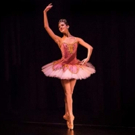 Nunnbetter Dance Theatre Advances to Youth America Grand Prix Dance Finals in NYC