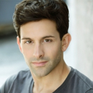 BWW Interview: Ian Campayno Talks TRIP OF LOVE and BROADWAY BARES