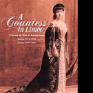 Olga Hendrikoff Pens A COUNTESS IN LIMBO