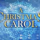Reinvigorated A CHRISTMAS CAROL to Play Northern Stage