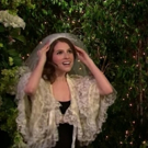 VIDEO: Anna Kendrick & James Corden Perform the 'Soundtrack to a Love Story'
