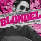Brand New Version of BLONDEL to Premiere at Union Theatre this June
