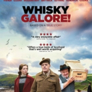 Eddie Izzard Leads Star-Studded Remake of WHISKY GALORE; In Theaters This May