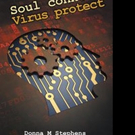 'Soul connect Virus protect' is Released