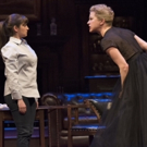 BWW Review: MRS. WARREN'S PROFESSION at SHEA'S 710 Theatre