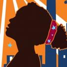 TWITTER WATCH: Idina Menzel Leads FROZEN Sing-Along For Girls of A BroaderWay