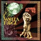 Listen to VANILLA FUDGE; Win Trip to See The Fudge Live in Concert!