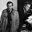 60 MINUTES Reporter Morley Safer Passes Away Just One Week After Retirement