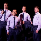 BWW Review: JERSEY BOYS On Tour At Centre in the Square