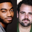 Breaking: Jelani Alladin, Greg Hildreth, John Riddle & Robert Creighton Will Join Caissie Levy and  Patti Murin in FROZEN on Broadway!