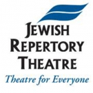 VISITING MR. GREEN, ROSE and SIGHT UNSEEN Set for Jewish Repertory Theatre's 2017-18 Season