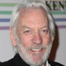 Donald Sutherland to Portray J. Paul Getty in FX's TRUST; Coming in 2018