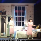 STAGE TUBE: DOGFIGHT in Japanese