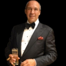 NY Vocalist Steven Maglio to Release New CD on Sinatra 100th, 12/12