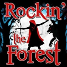 Playhouse on Park's stop/time dance theater to Present ROCKIN' THE FOREST This Spring