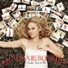 New Promo Videos For Laura Bell Bundy's ANOTHER PIECE OF ME