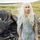 GAME OF THRONES Season 5 Finale Breaks Ratings Records