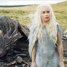 GAME OF THRONES Season 5 Finale Breaks Ratings Records