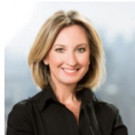 Tonia O'Connor Named Chief Commercial Officer of Univision Communications Inc.