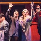 BWW Review: Non-Equity BULLETS OVER BROADWAY National Tour Kills in Fun L.A. Premiere