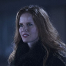 ONCE UPON A TIME's Rebecca Mader Announces Exit from ABC Series