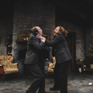 BWW Review: Keegan Theatre's Masterful THE LONESOME WEST a Brawling Night of Theatre