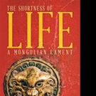 Martina Nicolls Pens THE SHORTNESS OF LIFE