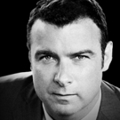 National Yiddish Theatre Folksbiene Will Honor Liev Schreiber at 'Golden Gala'