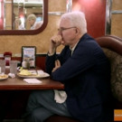 VIDEO: Sneak Peek - Steve Martin, Will Ferrell Set for New Season of COMEDIANS IN CARS