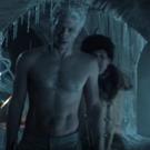 VIDEO: Sneak Peek - Mr. Freeze & More Villains in Next Episode of GOTHAM