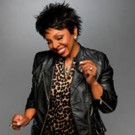 Gladys Knight to Guest Star as Herself on Upcoming Episode of STAR on FOX