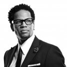 bergenPAC to Welcome DL Hughley This November
