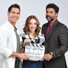 Production Underway for Telemundo's EVA LA TRAILERA
