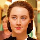 BWW Profile: Saoirse Ronan Oscar-Nominated Star of Upcoming CRUCIBLE Revival