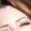 bergenPAC Presents Kathleen Madigan This October