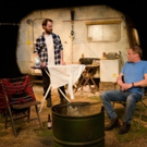BWW Review: LAST OF THE BOYS, Southwark Playhouse, May 13 2016
