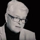 VIDEO: Playwright Paula Vogel Talks THE BALTIMORE WALTZ at Magic Theatre
