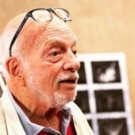 Hal Prince Chats Reworking PRINCE OF BROADWAY for Japan, Broadway