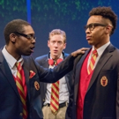 BWW Review:  Mosaic Theatre's HOODED, OR BEING BLACK FOR DUMMIES a Compelling Journey of Identity