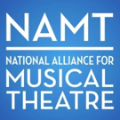 Ars Nova, Goodspeed, Atlantic Theater and More Among NAMT's 2017 Grantees