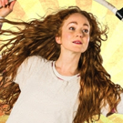 Asolo Rep to Stage U.S. Premiere of HETTY FEATHER
