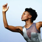 Alvin Ailey, Cyrille Aimée & Kate McGarry and Brian Regan Set for NJPAC This Weekend