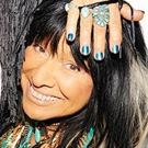 Buffy Sainte-Marie to Perform with Toronto Symphony Orchestra, 6/30