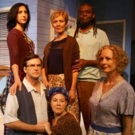 BWW Review: TWO WEEKENDS AND A DAY at New Theatre
