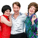 Richmond Triangle Players to Conclude 23rd Season with THE BOY FROM OZ, 6/15-7/16